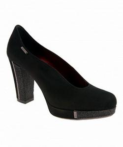 Удобные туфли для улицы