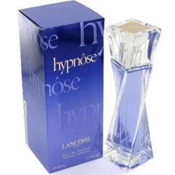 """Духи """"Hypnose"""" от Lancome"""
