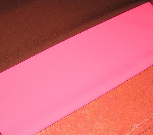 Ткани для декоративных чехлов на подушки