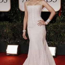 Кейт Бекинсэйл (Kate Beckinsale) в Roberto Cavalli