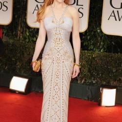 Николь Кидман (Nicole Kidman) в Versace