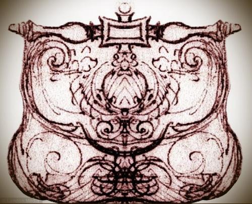 Дизайн сумки от Леонардо да Винчи