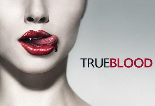 Настоящая кровь (Tpue blood) Телесериал 5 сезон.