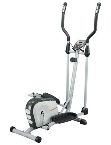 Орбитрек HouseFit - отличный аппарат для похудения