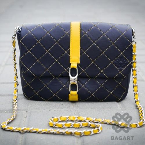 BAGART - сумки це теж мистецтво!