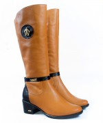 Покупка женской обуви