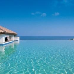 Найкращі курорти Кіпру