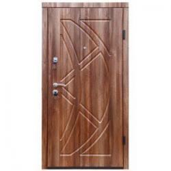 Двери входные на заказ – выбор профессионалов