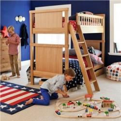 Как мы купили детскую мебель для ребенка