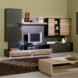 Покупка мебели - непростые решения