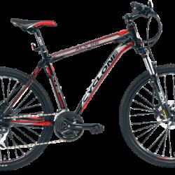 Можно ли приобрести качественный горный велосипед в Украине?