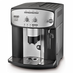 Капсульные кофемашины caffitaly: достоинства отдельных моделей