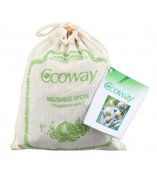 Косметика «Ecoway»