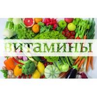 Преимущества и недостатки приема мелатонина при похудении