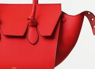 Женская сумочка — как выбрать из богатого ассортимента?