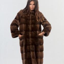 Идеальный зимний гардероб