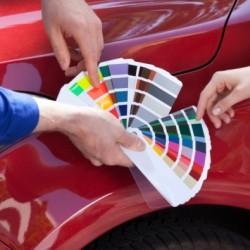 Чтобы купить лучшие автокраски для покраски машин автоледи, обратитесь в наш интернет-магазин!