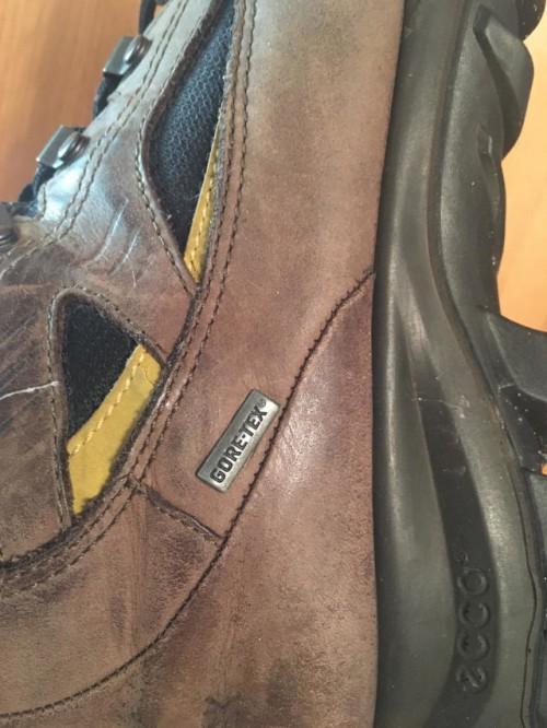 История развития датского обувного бренда Ecco (Экко)